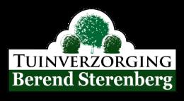 Tuinverzorging Berend Sterenberg